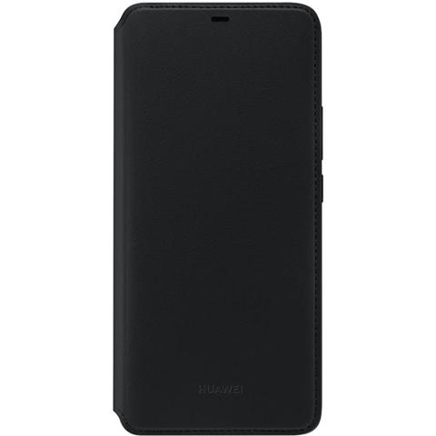 Huawei 51992636 custodia per cellulare 16,2 cm (6.39