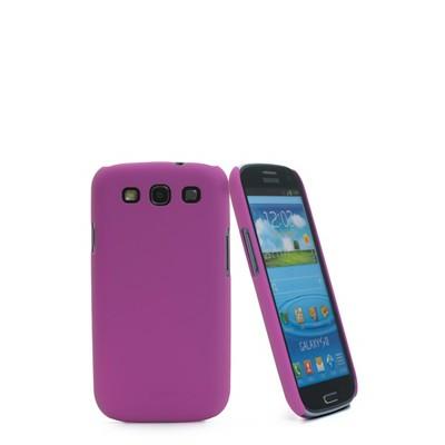 Samsung Igum Cover Samsung Galaxy S III