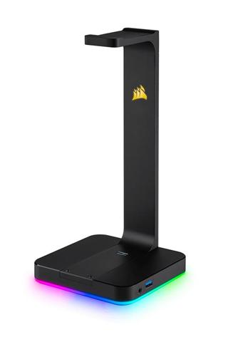 Corsair ST100 RGB Premium Interno Nero