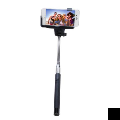 PNY Bastone per Selfie Allungabile PNY
