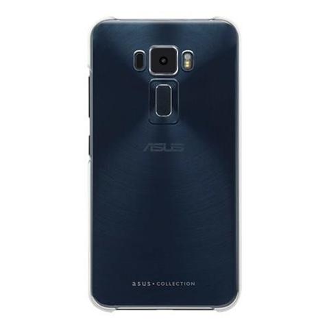 Asus ZenFone 3 Clear Case (ZE520KL) 13,2 cm (5.2