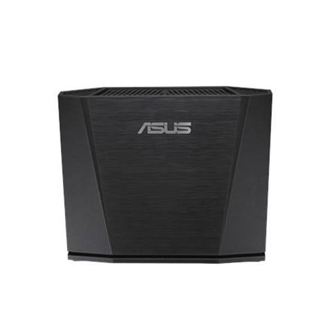 Asus WiGig Display Dock docking station per dispositivo mobile Lettore MP3/Smartphone Nero: prezzo