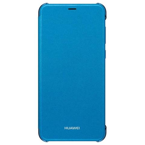 Huawei 51992276 custodia per cellulare 14,3 cm (5.65
