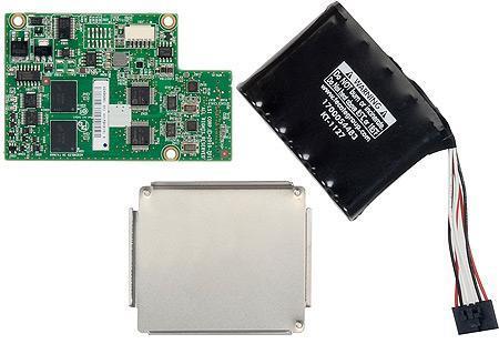 LSICVM01 batteria ricaricabile
