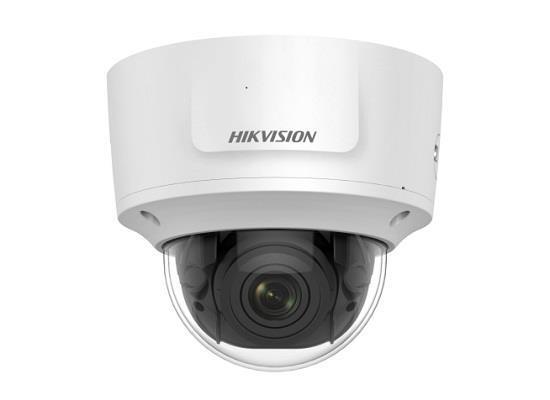 Hikvision Digital Technology DS-2CD2743G0-IZS Telecamera di sicurezza IP Esterno Cupola Soffitto/muro 2560 x 1440 Pixel