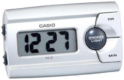Casio Sveglia Casio H5PQ.31.1EF