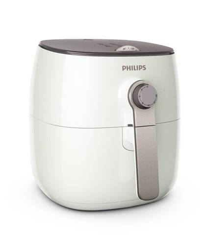Philips Viva Collection Airfryer HD9621/20