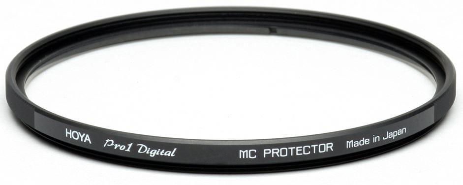Hoya Pro1 Digital Protector 37mm 3,7 cm