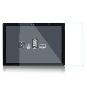 ACTIVEON ACA16LPF Pellicola proteggischermo trasparente 1pezzo(i) protezione per schermo