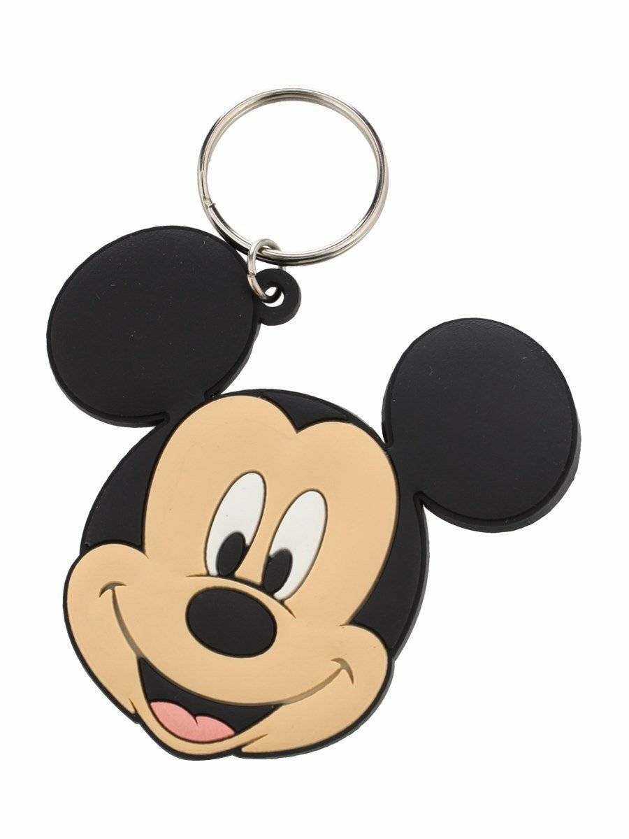 Disney Portachiavi Disney. Topolino Mickey Mouse