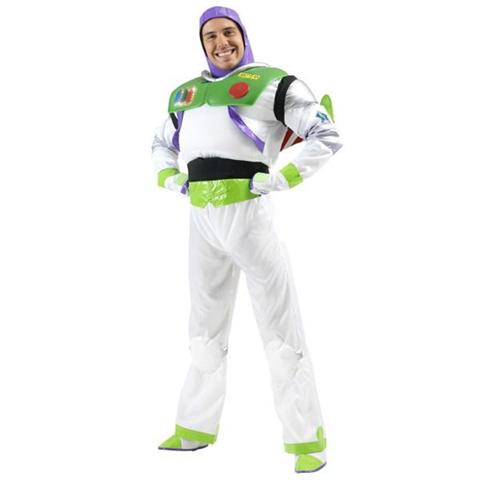 Disney Costume Buzzlightyear Toy Story Disney XL