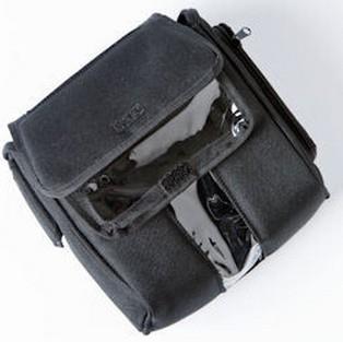 Brother PAWC4000 mobile device cases Stampante portatile Nero