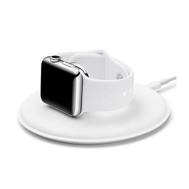 Apple Docking Station Magnetic Charging Apple Mldw2Zm/A
