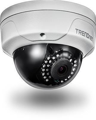 IP Camera Trendnet tv-ip315pi