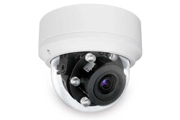Digitus DN-16082-1 telecamera di sorveglianza Telecamera di sicurezza IP Esterno Cupola Soffitto 2688 x 1520 Pixel