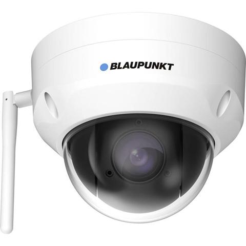 Blaupunkt VIO-DP20 telecamera di sorveglianza Telecamera di sicurezza IP Esterno Cupola Soffitto 1920 x 1080 Pixel