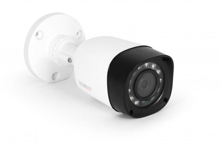 Technaxx IP Camera Technaxx TX-83