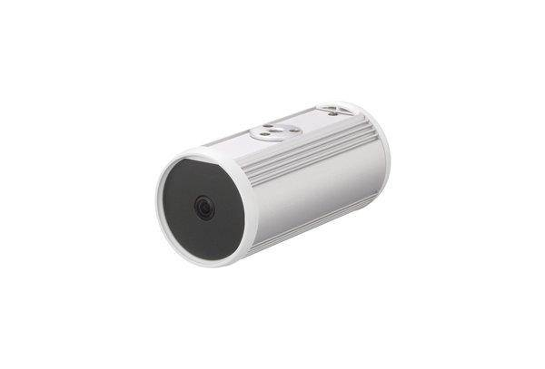IP Camera Xseries Compact HD Sony Snc-Ch110