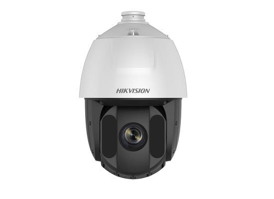 Hikvision Digital Technology DS-2CD2123G0-I Telecamera di sicurezza IP Interno e esterno Cupola Soffitto/muro 1920 x 1080 Pixel