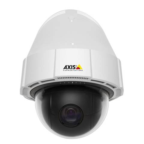 IP Camera P5415-e ptz HDtv1080 zoom 18x