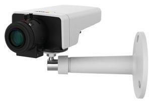 IP Camera M1125