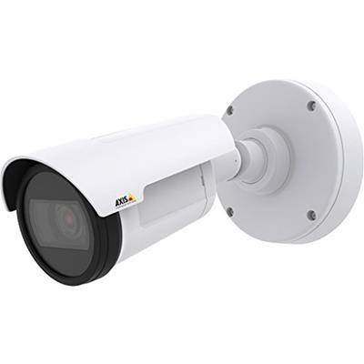 Axis IP Camera Axis P1435-LE