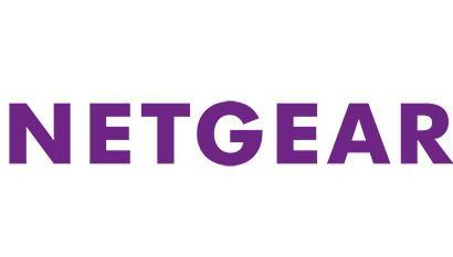Netgear RNVMSMA8-10000S licenza per software/aggiornamento 1