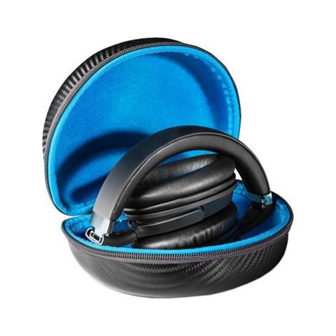 Auricolari Bluetooth Energy Sistem 446247