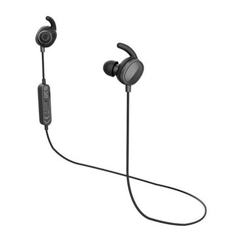 Auricolare Wireless con Microfono SPC Stork Bluetooth 4.1