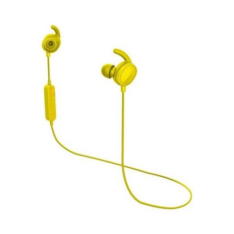 Auricolari Bluetooth SPC 4602Y