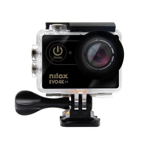 Nilox EVO 4K S+ 16MP 4K Ultra HD 1/3