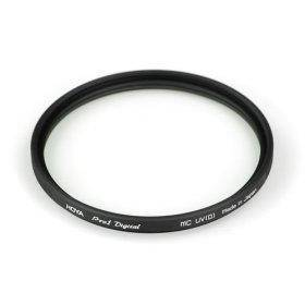 Hoya Pro1 HMS Super UV Filter 49mm 4,9 cm