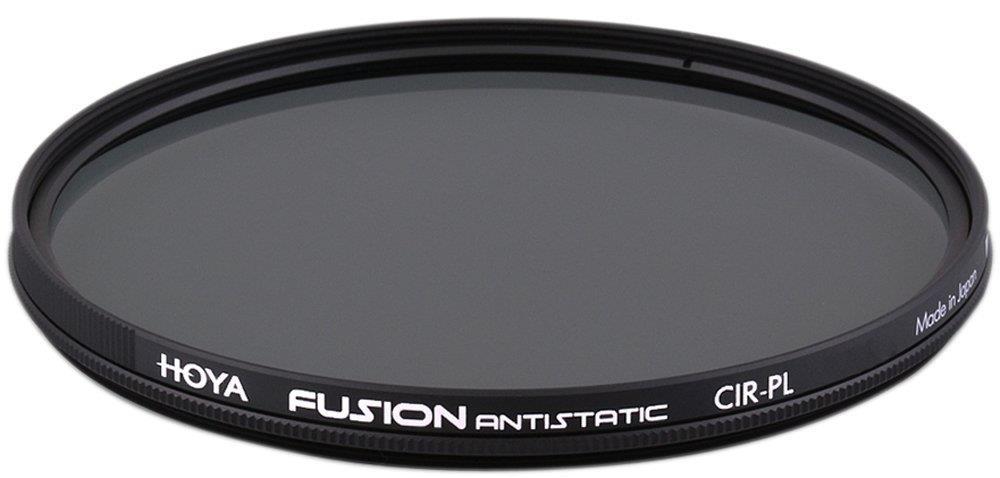 Hoya YSCPL049 Polarizzatore circolare 49mm camera filters