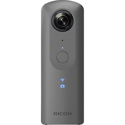 Ricoh THETA V Fotocamera panoramica a 360° 14 MPixel