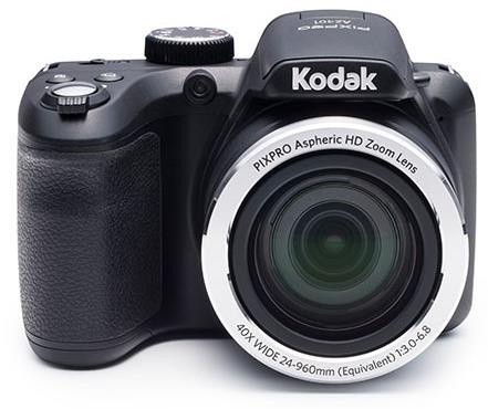 Kodak Astro Zoom AZ401 Fotocamera Bridge 16,15 MP 1/2.3
