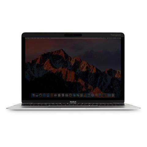 Targus ASM12MBGL protezione per schermo Protezione per schermo antiriflesso Scrivania/Computer portatile Apple 1 pezzo(i)