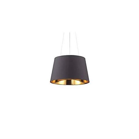 Lampada a sospensione Nordik Sp4 Ideal Lux