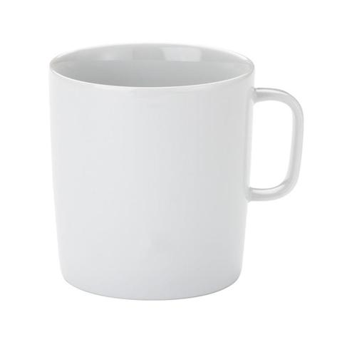Alessi Mug Platebowlcup