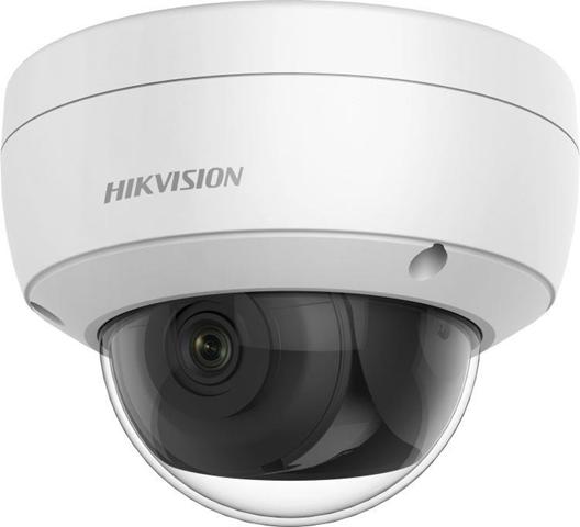 Hikvision Digital Technology DS-2CD2146G1-I Telecamera di sicurezza IP Interno e esterno Cupola 2688 x 1520 Pixel Soffitto