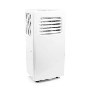 Tristar Climatizzatore AC-5529 9000 BTU 980 W Bianco