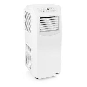 Tristar Climatizzatore AC-5562 12000 BTU 1250 W Bianco