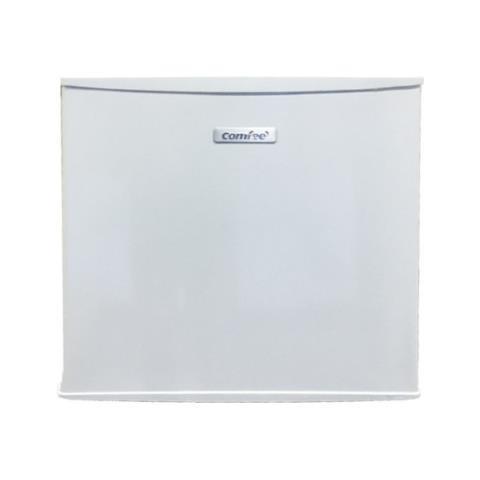 Classe Congelatore Verticale a cassetti Classe A+ Capacità Netta 32 Litri Colore Bianco
