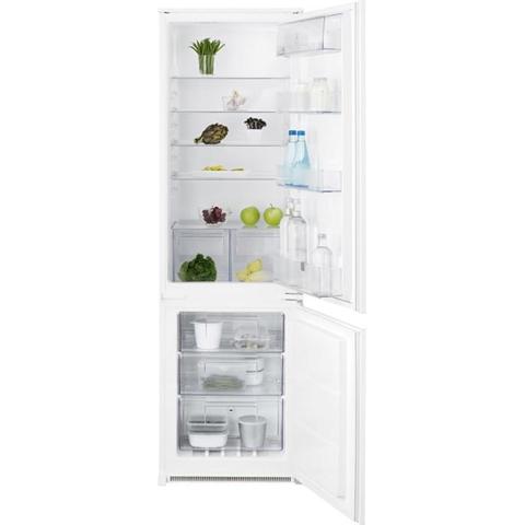 Electrolux FI22/11 frigorifero con congelatore Da incasso Bianco 280 L A+