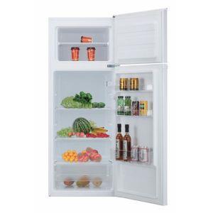 Candy CDD 2145 E frigorifero con congelatore Libera installazione Bianco 204 L A+