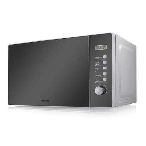 Tristar MW-2705 Forno a microonde