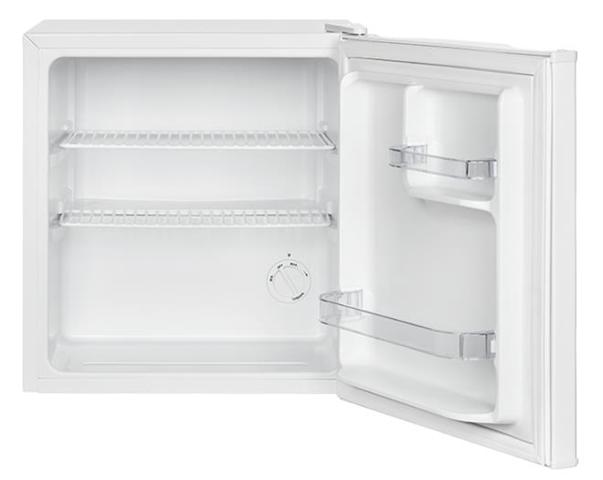 Bomann KB 340 borsa frigo Bianco 42 L Elettrico