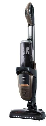 AEG FX9-1-MBM aspiratore portatile Senza sacchetto Bronzo, Metallico