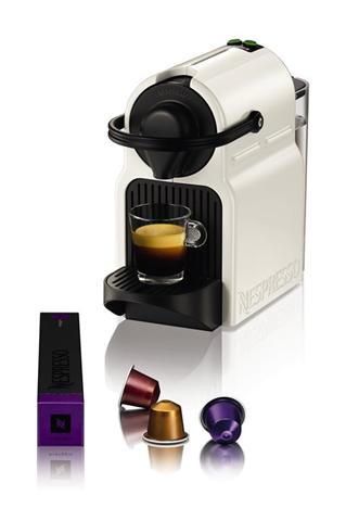 Krups Inissia XN1001 Macchina per caffè con capsule 0,7 L