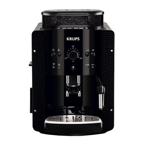 Krups EA8118 macchina per caffè 1,6 L