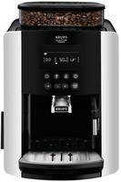 Krups EA817810 macchina per caffè Macchina per espresso 1,7 L Automatica